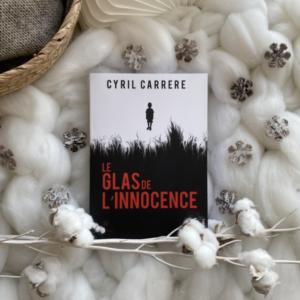 Le glas de l'innocence