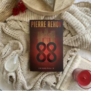 88 de Pierre Rehov