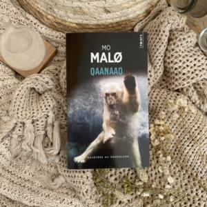 Qaanaaq de Mo Malo